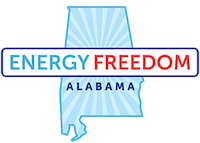 Energy Freedom Alabama