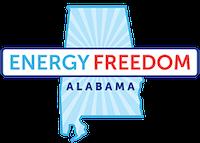 Energy Freedom Alabama